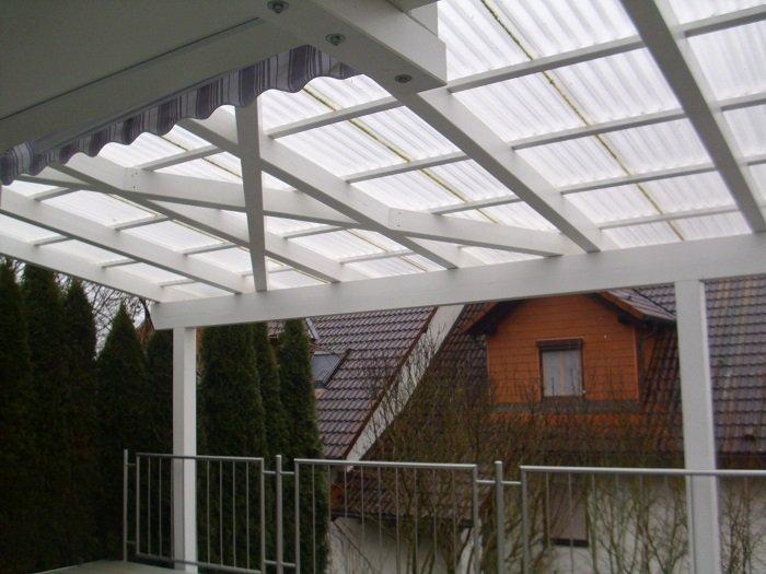 zimmerei andreas ebner dach und holzbau neubau. Black Bedroom Furniture Sets. Home Design Ideas